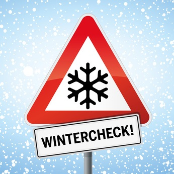 Wintercheck.jpg#asset:5754